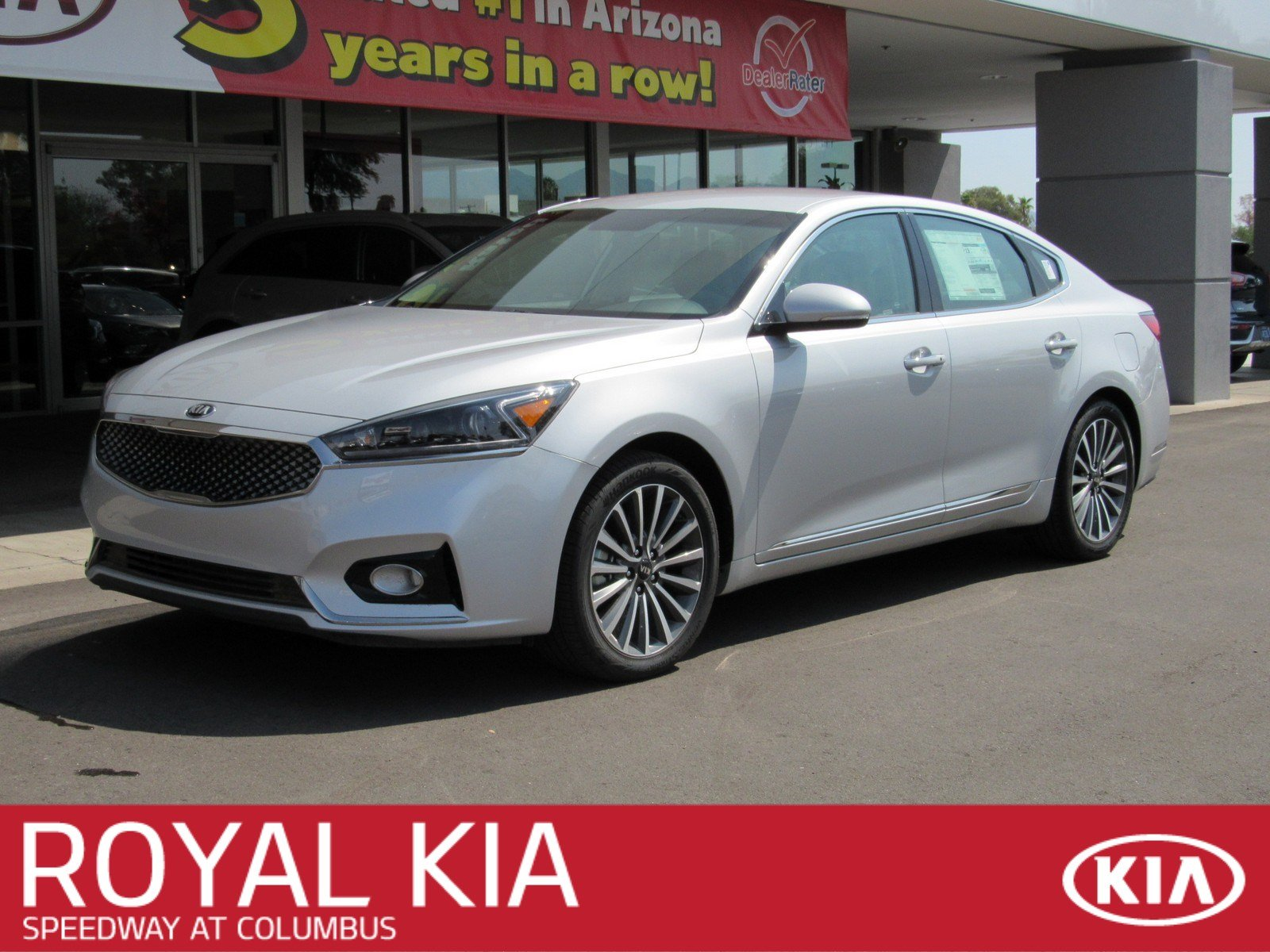 0d454ba297a9735a69ab3f418a8d49dc Cool Review About 2017 Kia Cadenza Release Date